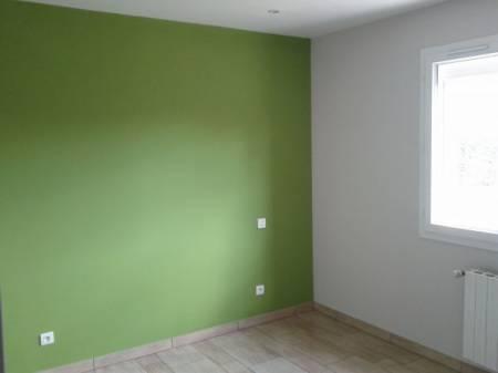 Bellec Peinture Plancoët - Peinture Intérieur / Extérieur